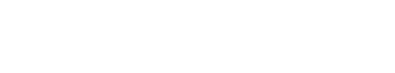 Adams Family Furniture Logo